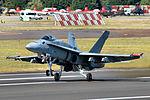 F-A-18 Hornet - RIAT 2015 (24557215816).jpg