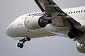 F-GJVW Air France (4564053902).jpg