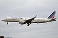 F-HBLB Air France (regional airlines) (4578106481).jpg