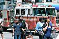 F.D.N.Y. on the Street (5892336879).jpg