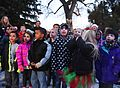 F.E. Warren tree lighting 151204-F-JW079-003.jpg