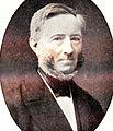 F.H. van Beijma thoe Kingma.jpg