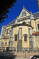 F06.Nevers.Kathedrale, roman. Westchor.1105.JPG