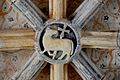 F08.St.-Avit-Sénieur.0095.jpg