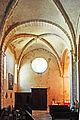 F10 50 Notre-Dame et St-Christophe de Saint-Christol.0064.JPG