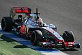 F1 2012 Jerez test - McLaren 4.jpg
