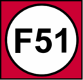 F51.png