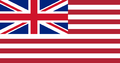 FAKE Grand Union Flag.png