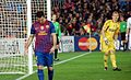 FC Barcelona - Bayer 04 Leverkusen, 7 mar 2012 (23).jpg