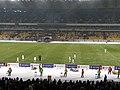 FC Dynamo Kyiv vs AEK Athens F.C. 22-02-2018 (3).jpg