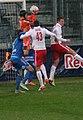 FC Liefering gegen Floridsdorfer AC (April 2016) 14.JPG
