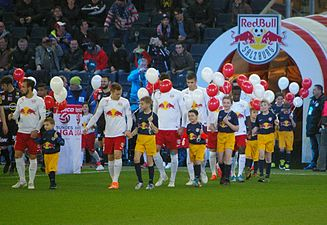 "FC Red Bull Salzburg SCR Altach (März 2015)"" 25.JPG"