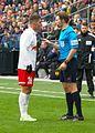 FC Red Bull Salzburg gegen FK Austria Wien 10.JPG