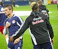 FC Red Bull Salzburg gegen SK Sturm Graz (2. Nov.2013) 16.JPG