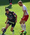 FC Red Bull Salzburg gegen SK Sturm Graz (9. April 2017) 34.jpg