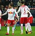 FC Red Bull Salzburg gegen SV Mattersburg (29. November 2017) 04.jpg
