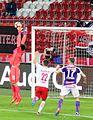 FC Red Bull Salzburg vs FK Austria Wien (19. März 2017) 09.jpg
