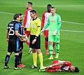 FC Salzburg gegen Club Brügge (Euroleague Sechzehntelfinale) 49.jpg