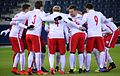FC Salzburg gegen Manchester City FC (U19 8. Februar 2017) 34.jpg