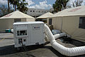 FEMA - 11433 - Photograph by Mark Wolfe taken on 09-29-2004 in Florida.jpg