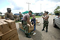 FEMA - 13913 - Photograph by Andrea Booher taken on 07-12-2005 in Florida.jpg