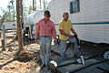 FEMA - 18026 - Photograph by Mark Wolfe taken on 10-26-2005 in Mississippi.jpg