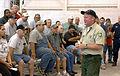 FEMA - 18249 - Photograph by Jocelyn Augustino taken on 10-30-2005 in Florida.jpg