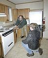 FEMA - 20678 - Photograph by Patsy Lynch taken on 12-16-2005 in Mississippi.jpg
