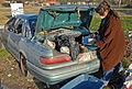 FEMA - 21120 - Photograph by Marvin Nauman taken on 01-07-2006 in Louisiana.jpg