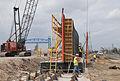 FEMA - 23227 - Photograph by Marvin Nauman taken on 03-31-2006 in Louisiana.jpg