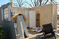 FEMA - 28903 - Photograph by Mark Wolfe taken on 03-08-2007 in Georgia.jpg