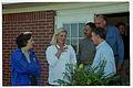 FEMA - 341 - Photograph by Liz Roll taken on 02-16-2000 in Georgia.jpg