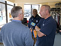 FEMA - 43700 - Community Relations team in the streets of Dorchester, MA.jpg
