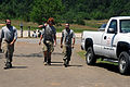 FEMA - 44177 - AmeriCorps Members at Disaster Staging Area in MS.jpg