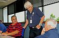 FEMA - 44369 - PDA team meeting in OK.jpg