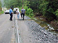 FEMA - 5204 - Photograph by Jason Pack taken on 09-04-2001 in Tennessee.jpg