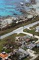 FEMA - 7331 - Photograph by Andrea Booher taken on 12-13-2002 in Northern Mariana Islands.jpg