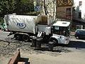 FES Müllwagen.jpg