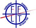 FFLT - Rond V1.0.png