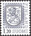 FIN 1979 MiNr0835I mt B002a.jpg