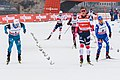 FIS Skilanglauf-Weltcup in Dresden PR CROSSCOUNTRY StP 7643 LR10 by Stepro.jpg