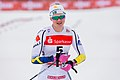 FIS Skilanglauf-Weltcup in Dresden PR CROSSCOUNTRY StP 7691 LR10 by Stepro.jpg