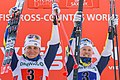 FIS Skilanglauf-Weltcup in Dresden PR CROSSCOUNTRY StP 8225 LR10 by Stepro.jpg