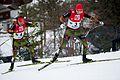 FIS WC NK Ramsau 20161218 Eric Frenzel DSC 8802.jpg