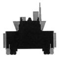 FMBT vs FCS silhouette comparison front.png