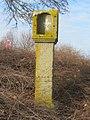 FR-Alsace-Friedolsheim-Bildstock-SX60 012210.jpg