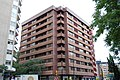 FRENTE AL HOTEL BOSTON - panoramio.jpg