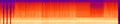 FSsongmetal2-Opus-exp7.20120823-158kbps.png