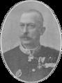 FZM Franz Schönaich 1905 Hofphotograph Ch. Scolik.png