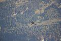 F A-18 Hornet (6240585652).jpg